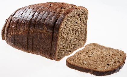 Хлеб Петрович нарезка 350г Крас.хлеб