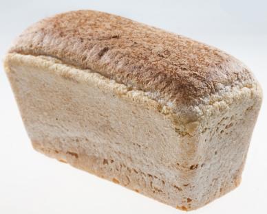 Хлеб Фирменный 1 сорт в уп. 600г Крас.хлеб