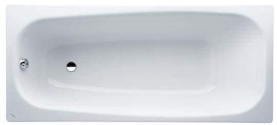 Laufen Pro 170 x 75 см