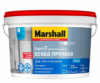 Краска Особо Прочная Marshall Export-7 4.5л Латексная Матовая / Маршалл Экспорт-7