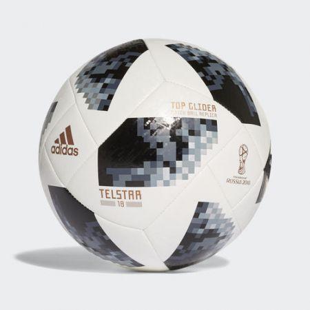 Футбольный мяч Adidas Telstar Top Glider