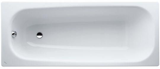 Laufen Pro 170 x 70 см