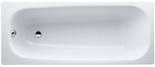 Laufen Pro 160 x 70 см