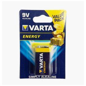 """Крона 6LP3146 """"Varta"""" 9v"""