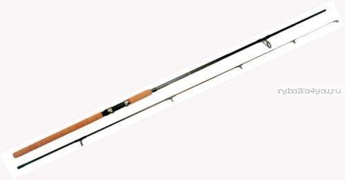 Спиннинг Волжанка-спин IM6 2,1 м / тест 5 - 21 гр