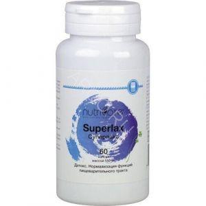 Суперлакс
