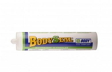 HB Body Герметик Seal, объем 300мл.