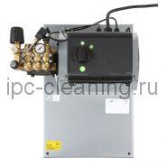 Аппарат высокого давления с настенным креплением IPC Portotecnica MLC-C D2117Pi T400/50 IRS (Total Stop)