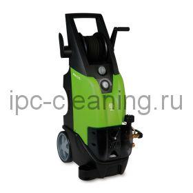 Аппарат высокого давления IPC Portotecnica PW-C25  1813P T400/50
