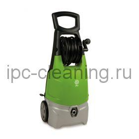 Аппарат высокого давления PW-C10P  I1306A  230/50IPC