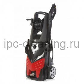Аппарат высокого давления IPC Portotecnica G134-CP  I1207A 230/50 PRT