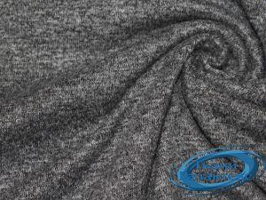Трикотаж ангора тонкая VT-9605/C#3