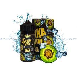 Е-жидкость Avalon Чayka Kiwi, 100 мл.