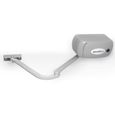 Автоматика для ворот: ARM-320