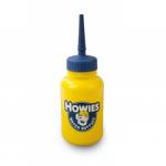 Бутылка для воды Howies (1L)