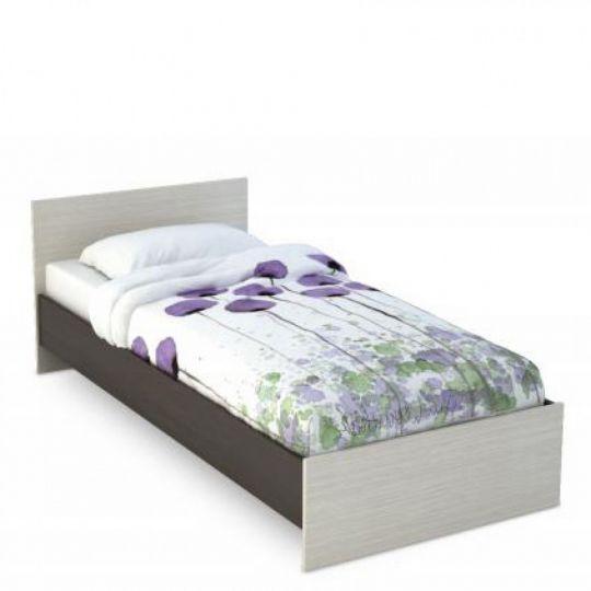 """Кровать """"Бася"""" 0,8, КР-554"""