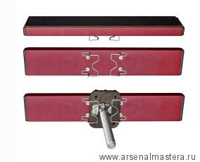Опора (резиновая накладка) нескользящая для распорки Piher Multi Prop 6х70см М00013444