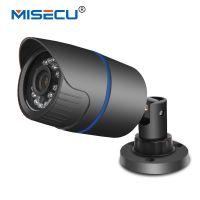 Уличная камера Misecu 720P