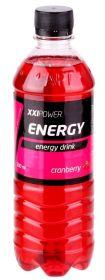 XXI Power напиток Energy (0,5 л.)