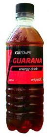 XXI Power напиток Guarana Energy (0,5 л.)