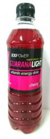 XXI Power напиток Guarana Light (0,5 л.)