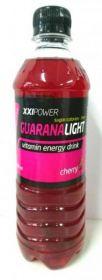 XXI Power напиток Guarana Light (0,5 л.)