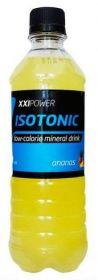 XXI Power напиток Isotonic (0,5 л.)