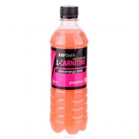 XXI Power напиток L-Carnitine (0,5 л.)