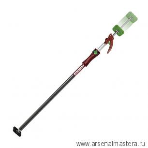 Распорка телескопическая Piher Multi Prop P3 ARM 168-300 см (нагрузка до 100 кг) М00014014