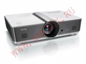 Проектор BenQ MH760