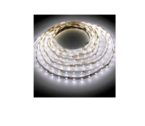 LED лента SMD 2835/60 Smartbuy-IP20-4.8W/CW 5 м. (Белый)