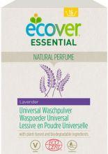 Ecover Essential Универсальный порошок для стирки Ecocert 1,2 кг