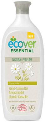 Ecover Essential Жидкость для мытья посуды ромашка Ecocert 1 л