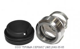 Торцевое уплотнение для насоса КМ150-125-250