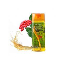 Шампунь для волос Женьшень ТМ TaiYan. 420  мл. WJ1156