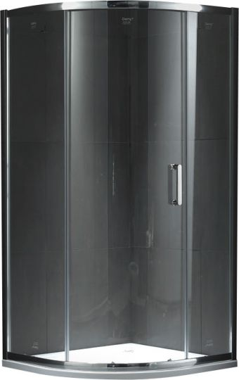 Gemy Victoria S30061A 80 х 80 см