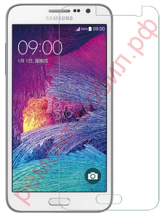 Защитное стекло для Samsung Galaxy Core Prime ( SM-G360H )