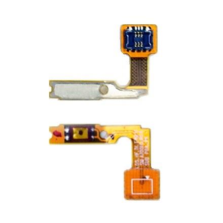 Шлейф с кнопкой включения для Samsung Galaxy A7 (A700H, A700F)