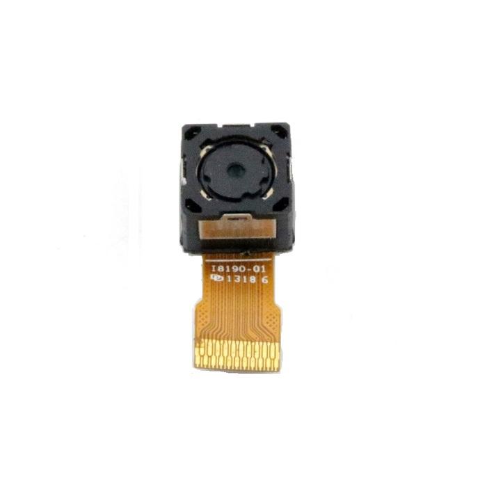 Задняя камера для Samsung Galaxy S3 Mini