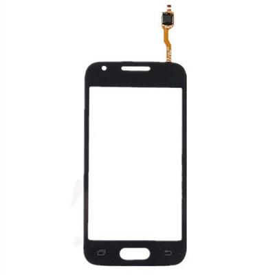 Сенсорное стекло (тачскрин) для Samsung Galaxy Ace 4 Neo (G313)