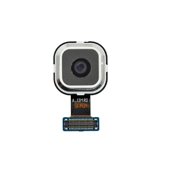 Задняя камера для Samsung Galaxy A5 (A500F)