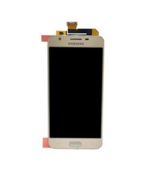 Дисплей в сборе с сенсорным стеклом для Samsung Galaxy J5 Prime J570F (Original)