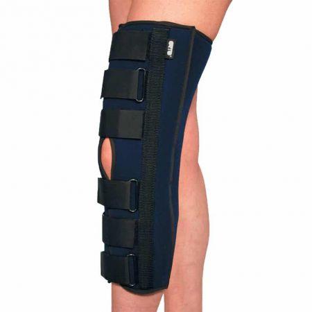 Тутор на коленный сустав детский, высота 35 см Orto SKN 401