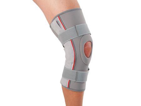 Шарнирный коленный ортез Genu Direxa Otto Bock 8356