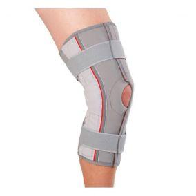 Шарнирный коленный ортез Genu Direxa Otto Bock 8353