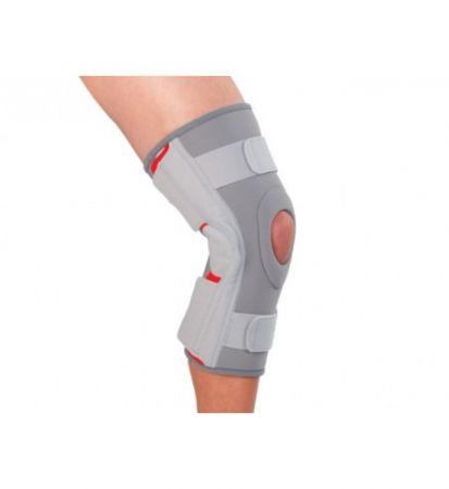 Шарнирный коленный ортез Genu Direxa Stable Otto Bock 8357