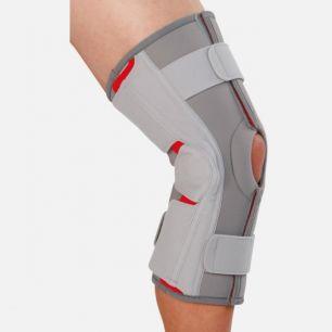 Шарнирный коленный ортез Genu Direxa Stable Otto Bock 8367