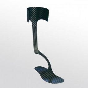 Динамический ортез-стоподержатель WalkOn Trimmable Otto Bock 28U23