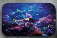 Наклейка на стол - на Наутилусе | Купить фотопечать на стол в магазине Интерьерные наклейки