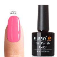 Bluesky/Блюскай 80522 Gotcha гель-лак, 10 мл